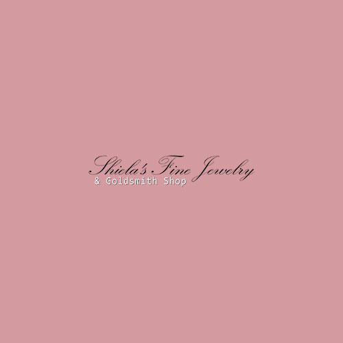 Shiela's Fine Jewelry & Goldsmith Shop