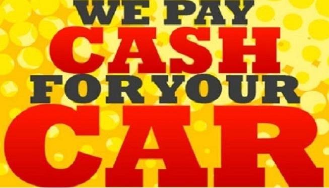 Junk Car King Long Island - Cash For Cars image 0