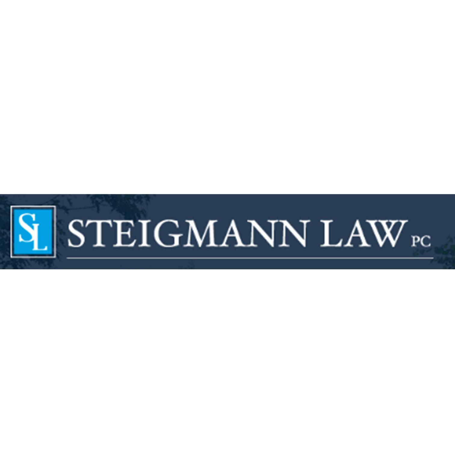 Steigmann Law, PC