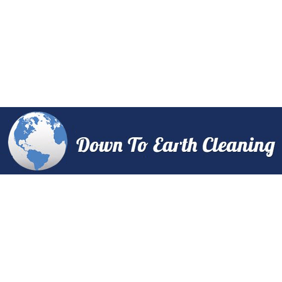 Down To Earth Cleaning Services image 0