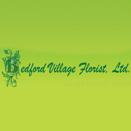 Bedford Village Florist, Ltd. image 0