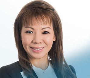 Uniprix Truong Kieu Quyen - Pharmacie affiliée à Brossard