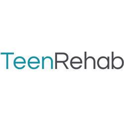 TeenRehab