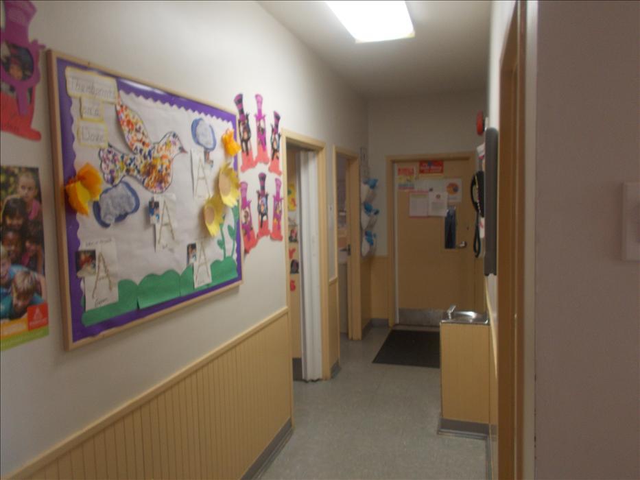 Western Branch Kindercare image 5