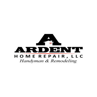 Ardent Home Repair, LLC image 0