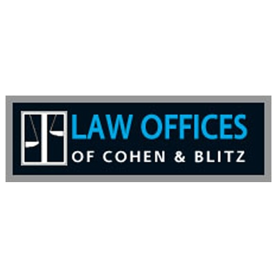 Law Offices Of Cohen & Blitz