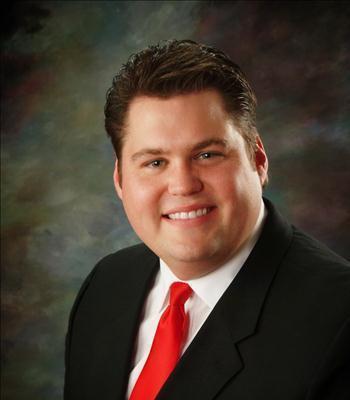 Allstate Insurance Agent: Adam Bass image 0