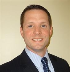Mark Verbanas - Ameriprise Financial Services, Inc. image 0