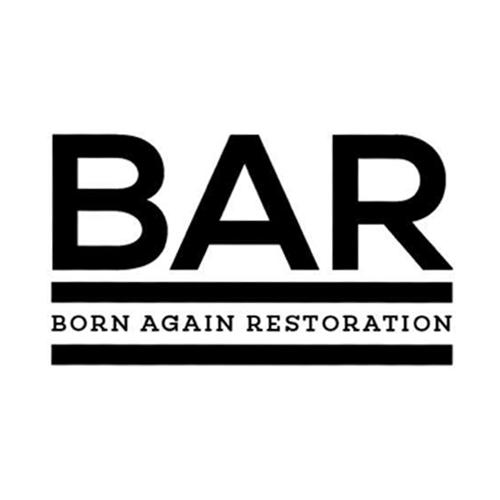 Born Again Restoration