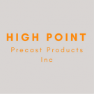 High Point Precast Products Inc image 1
