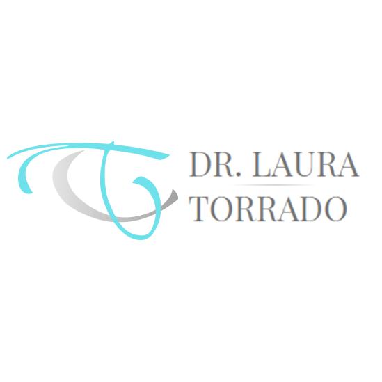 Laura Torrado DDS, FAGD