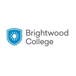 Brightwood College in Nashville