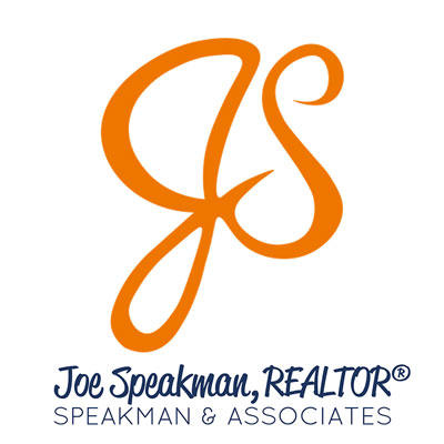 Joseph Speakman & Associates image 6