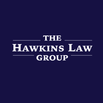 The Hawkins Law Group