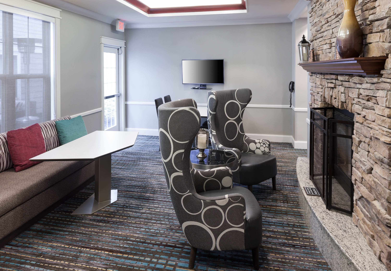 Residence Inn by Marriott Boston Marlborough image 16