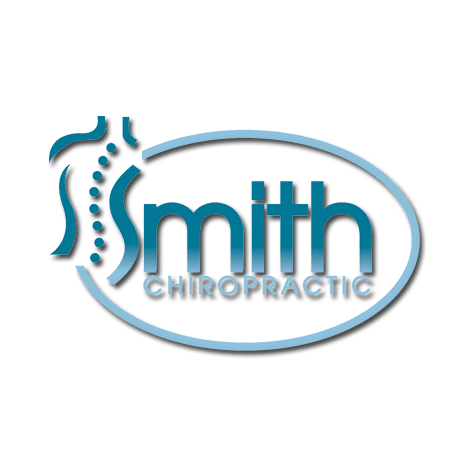 Smith Chiropractic Offices P.C.