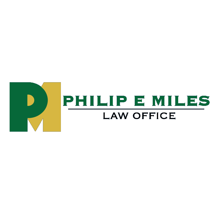 Philip E Miles Law Office image 5