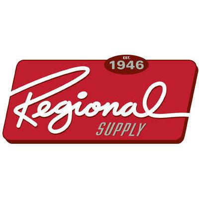 Regional Supply Inc