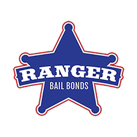 Ranger Bail Bonds