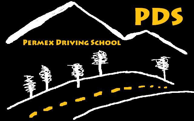 PerMex Driving School