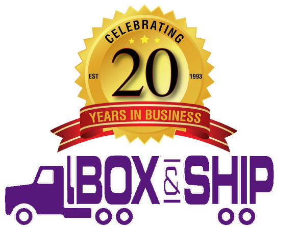 Box & Ship image 6