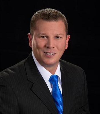 Craig Arndt: Allstate Insurance image 0