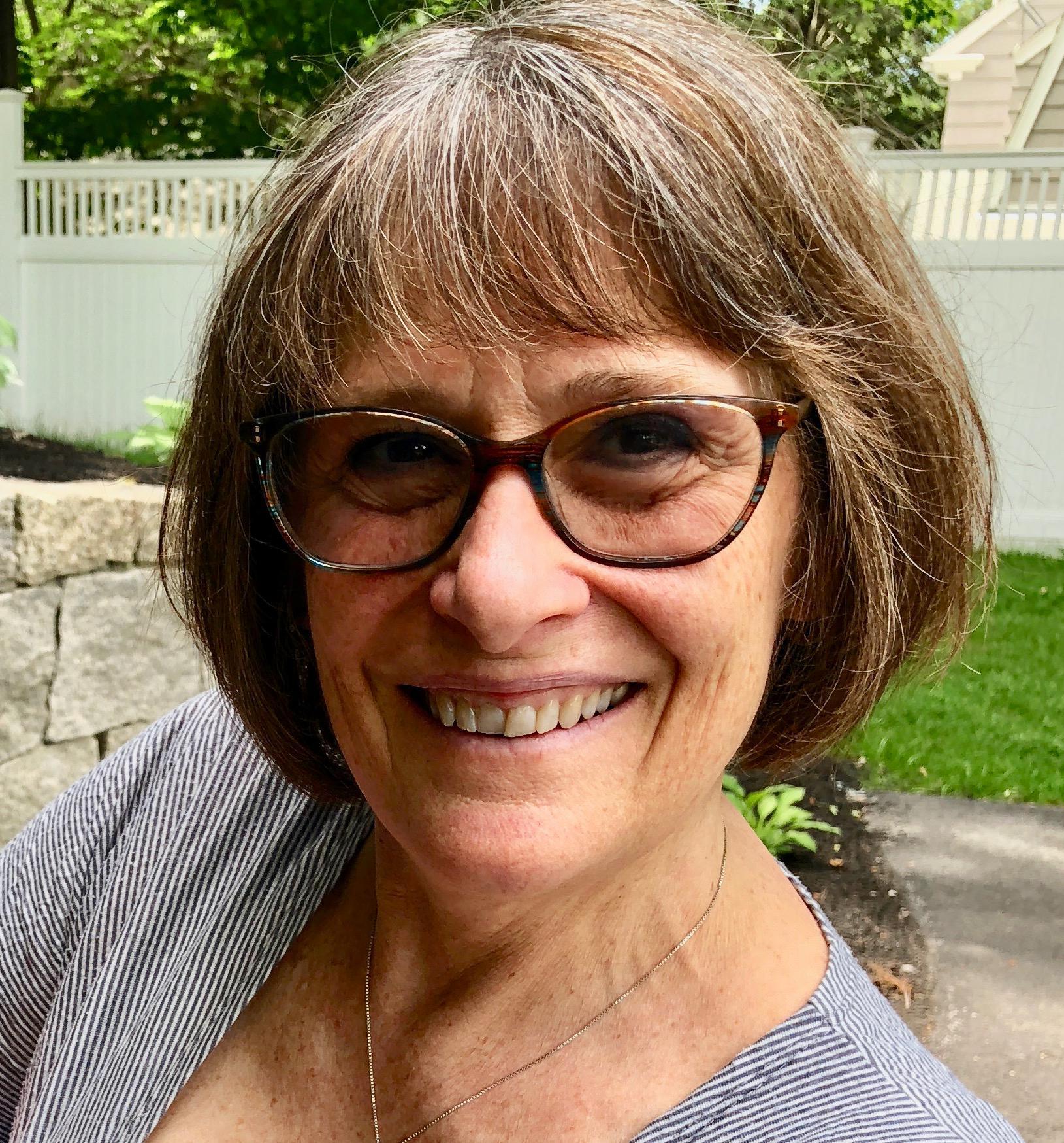 Diane Altman Dautoff