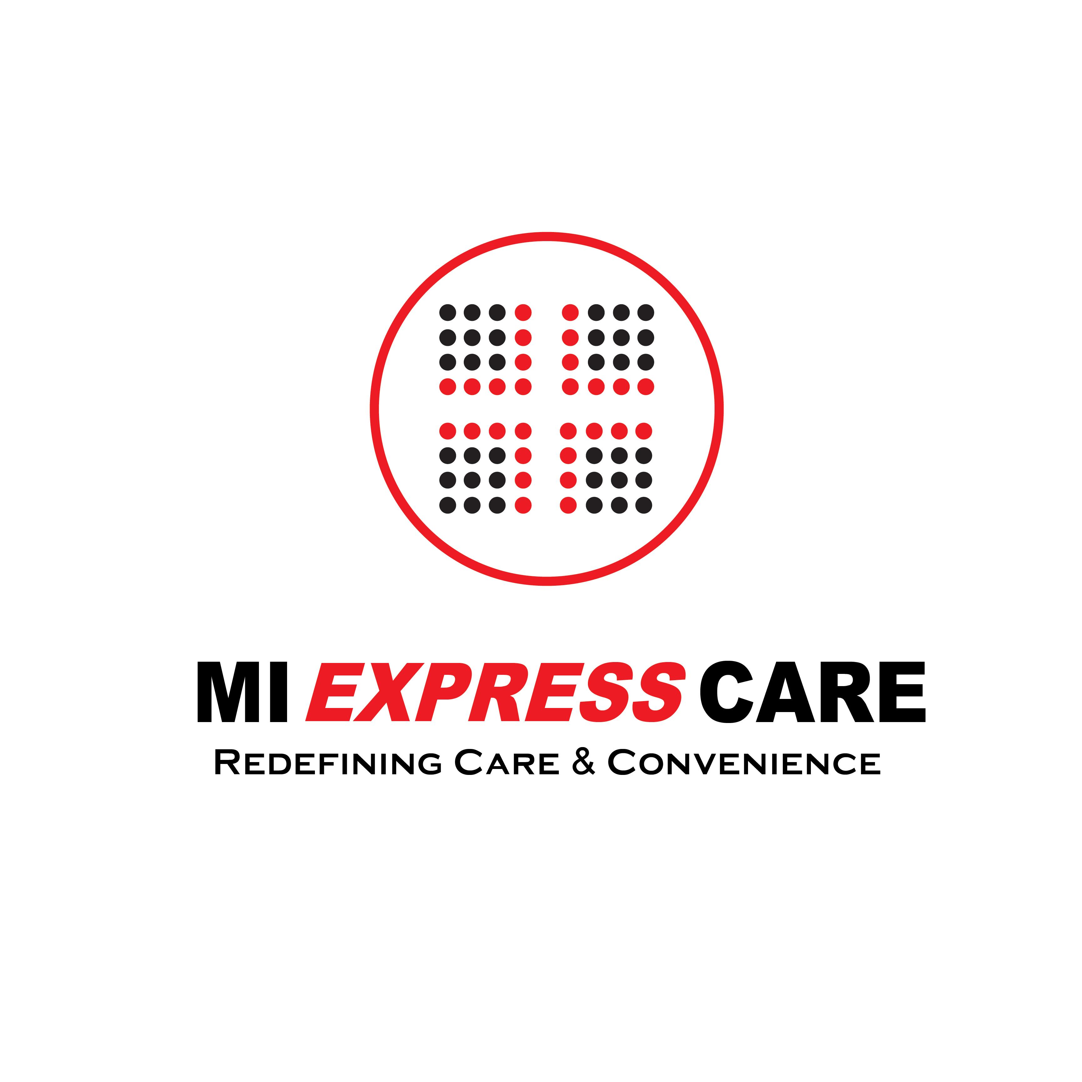 MI Express Care Urgent Care image 36
