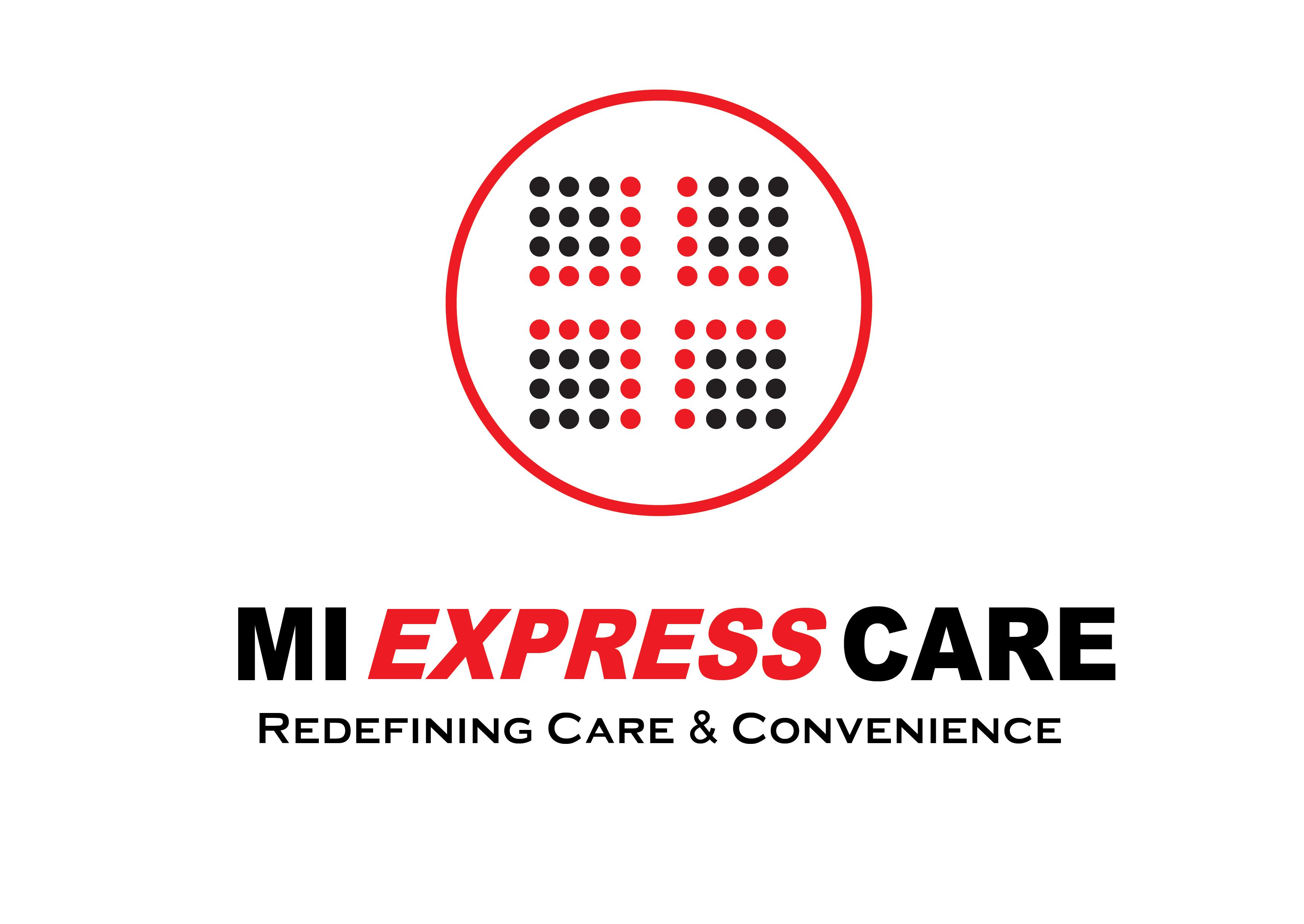 MI Express Care Urgent Care image 6