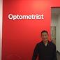 Dr. Albert C. Lee Optometry image 0