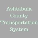 Ashtabula County Transportation System image 1