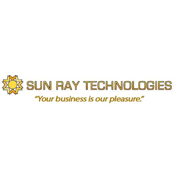 Sun Ray Technologies