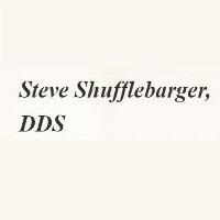 Steve Shufflebarger DDS