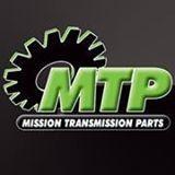 Mission Transmission Parts