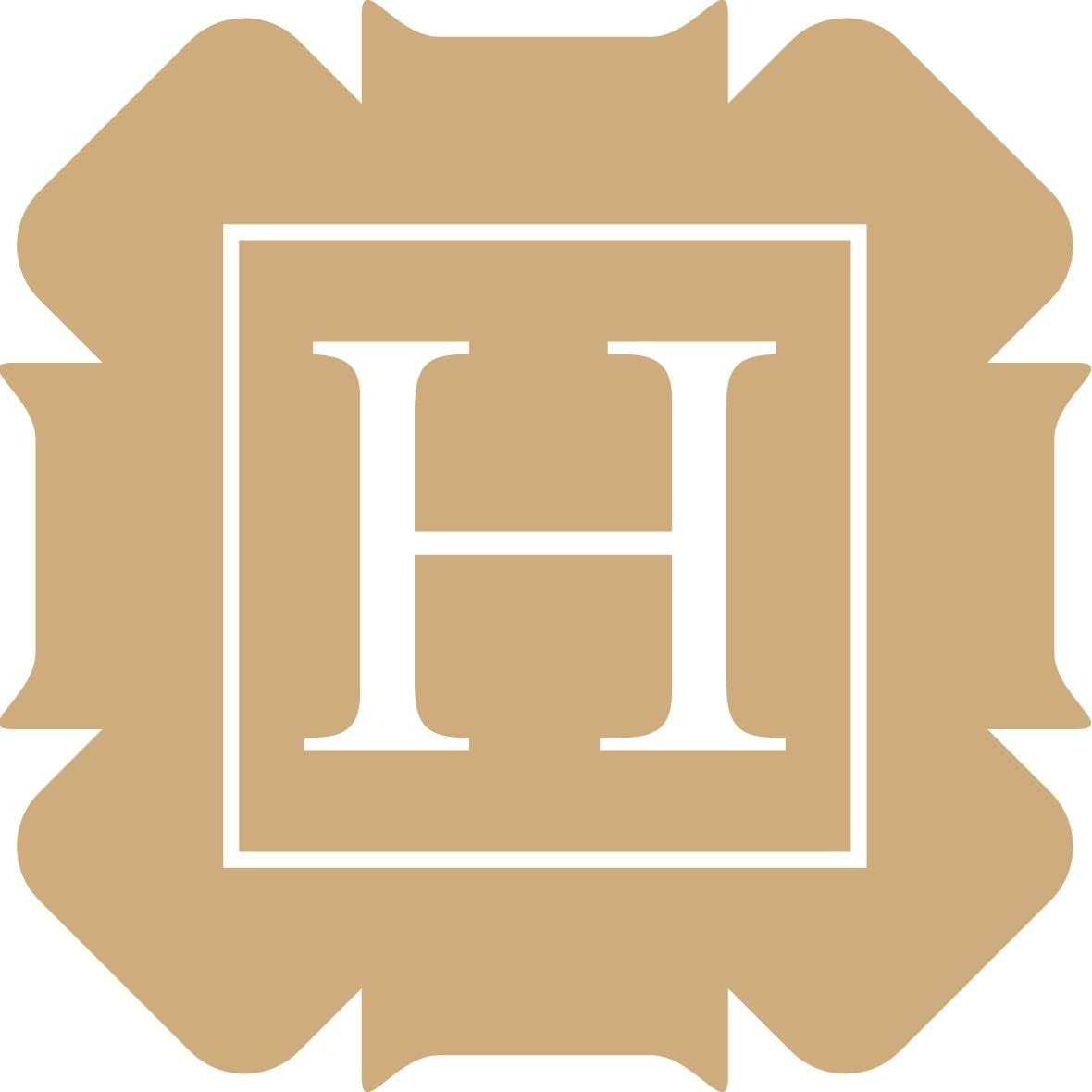 Harris Personal Injury Lawyers, Inc. image 0