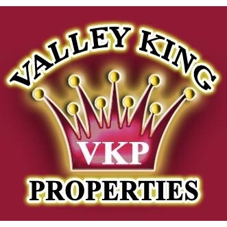 Valley King Properties image 7