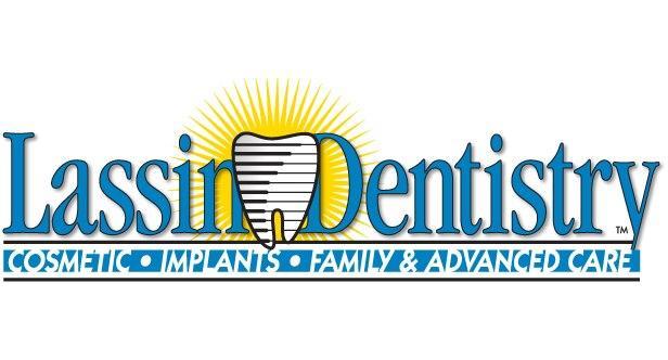 Lassin Dentistry image 0