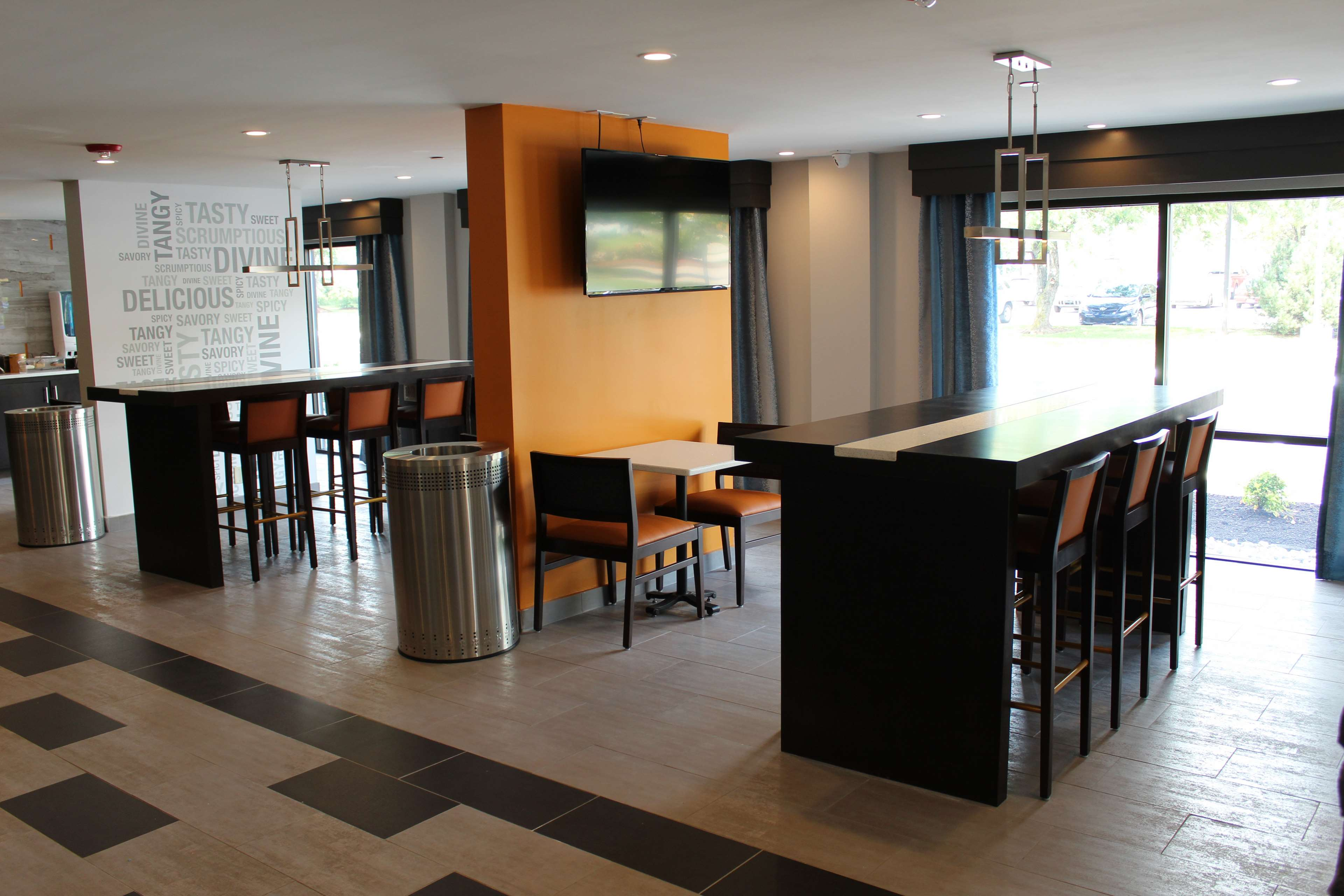 Best Western Bowling Green image 7