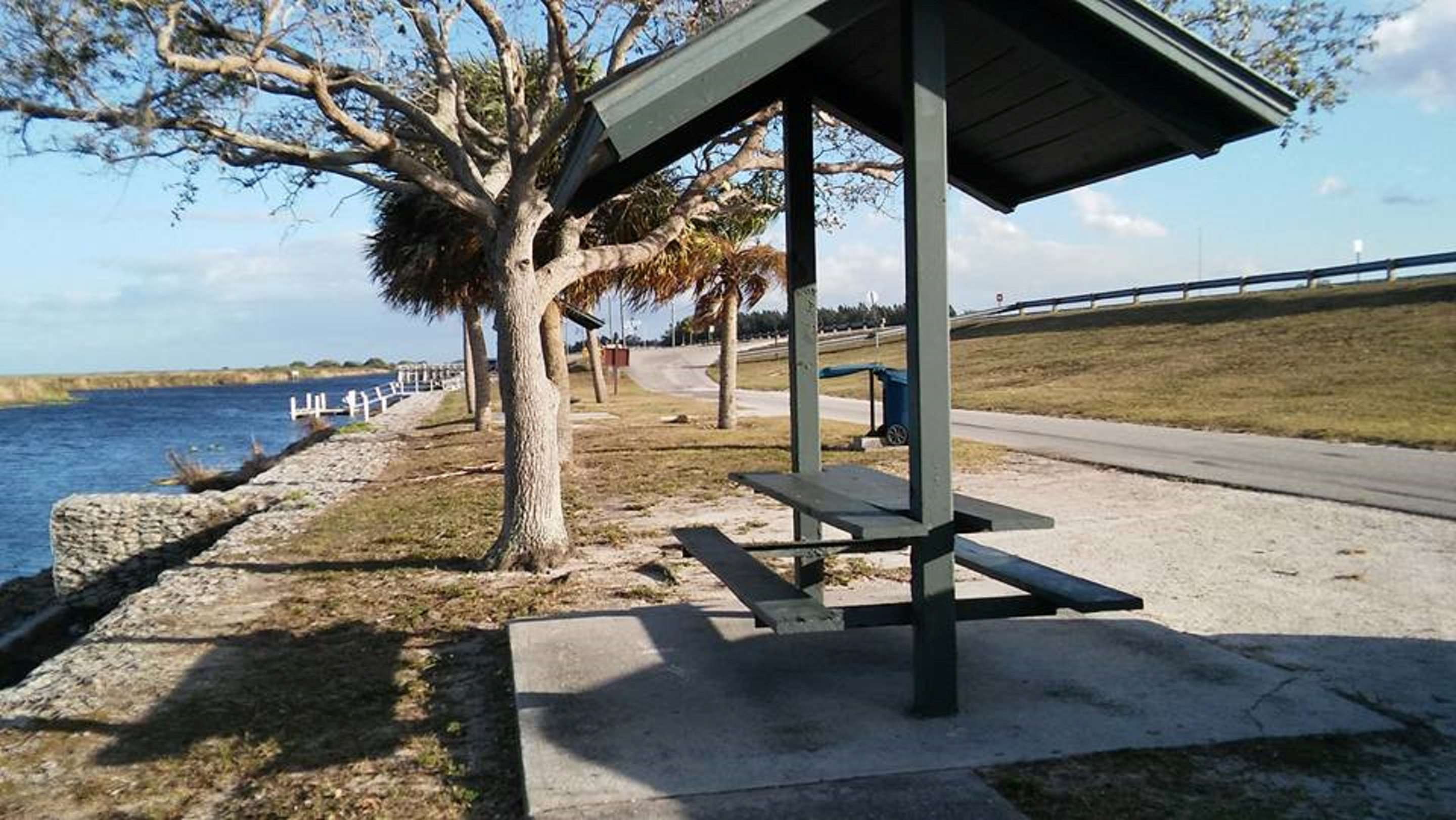 Best Western of Clewiston image 13