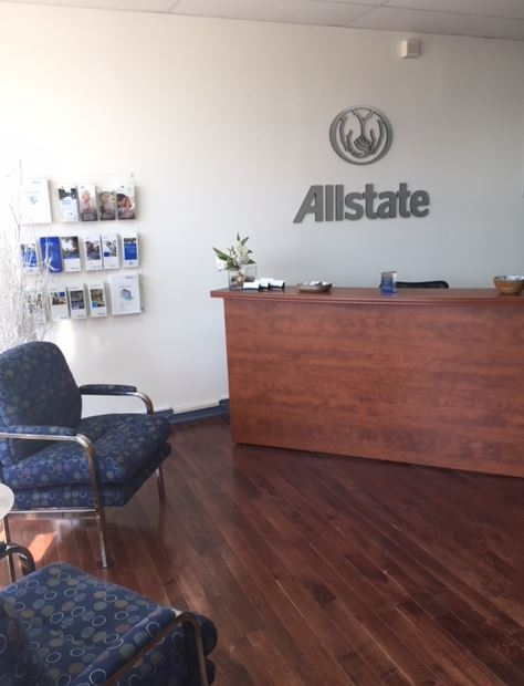Allstate Insurance Agent: Alexander Protosow image 5