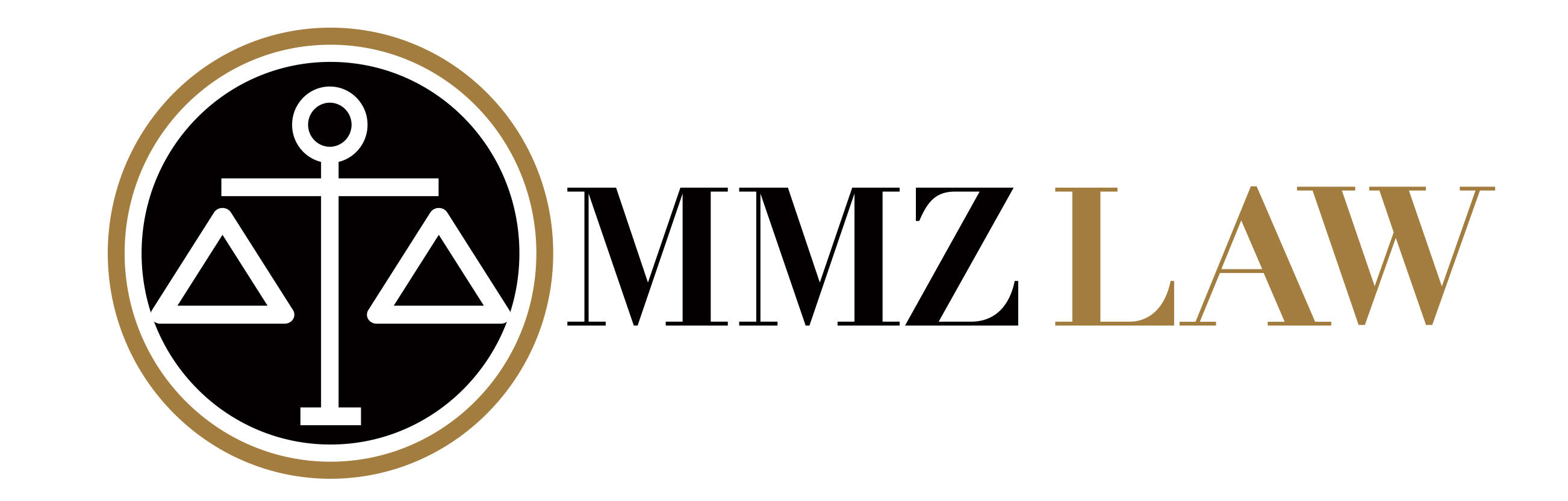 MMZ LAW, A Professional image 0
