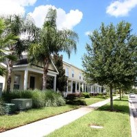 Florida Realty Investments image 10