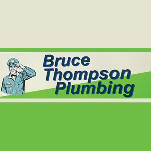 Bruce Thompson Plumbing LLC