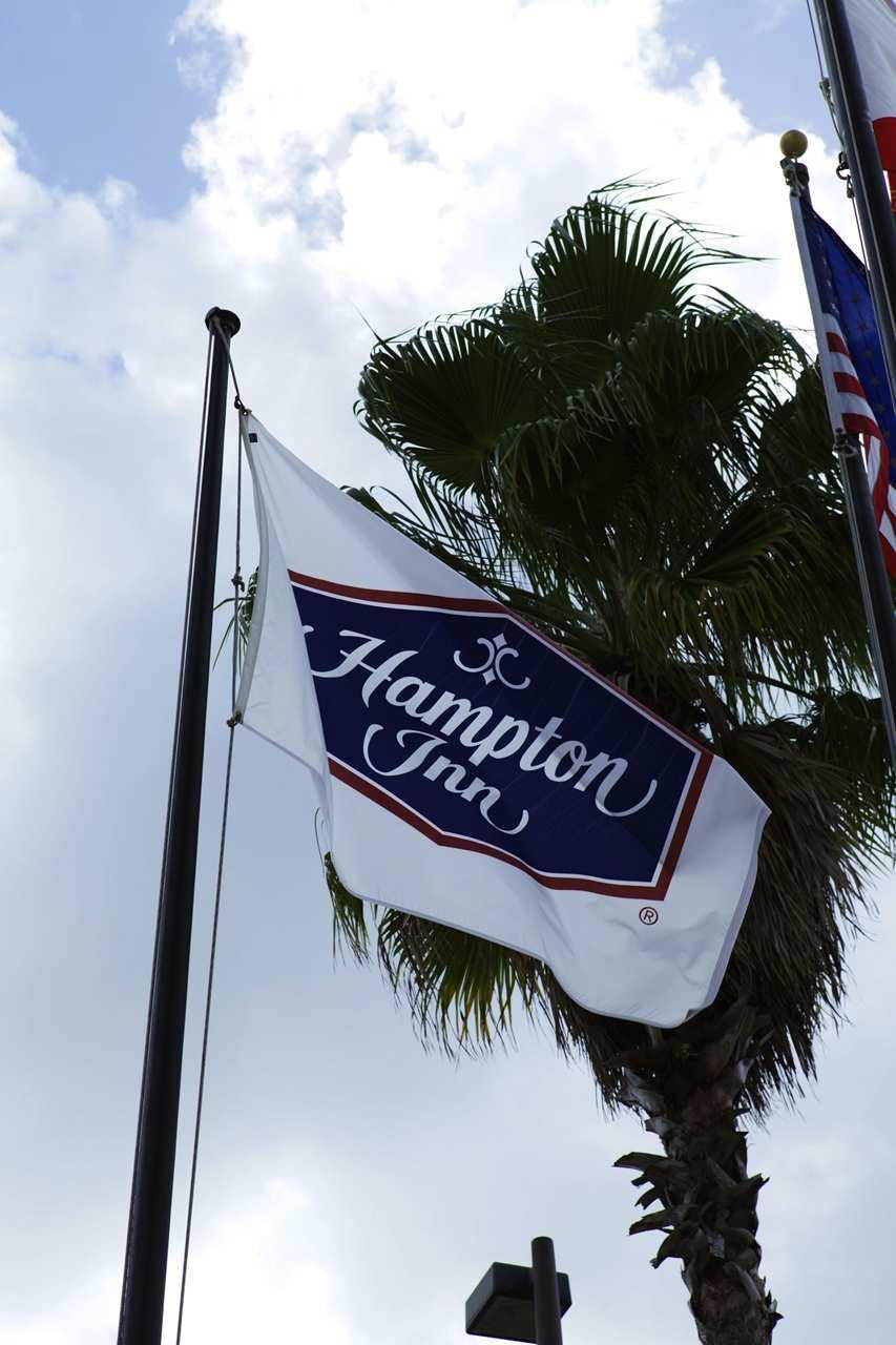 Hampton Inn Orlando/Lake Buena Vista image 6