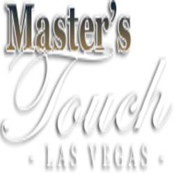 Master's Touch LV