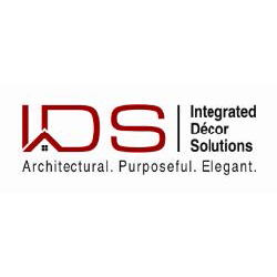 Integrated Décor Solutions image 4