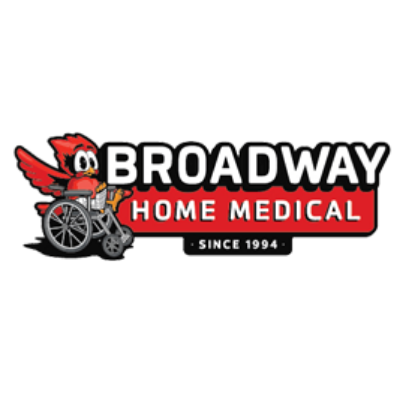 Broadway Home Medical