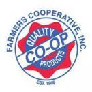 Farmers Cooperative Inc