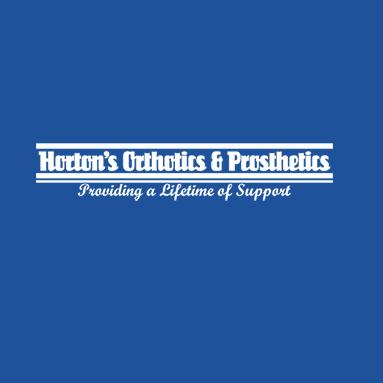 Horton's Orthotics & Prosthetics