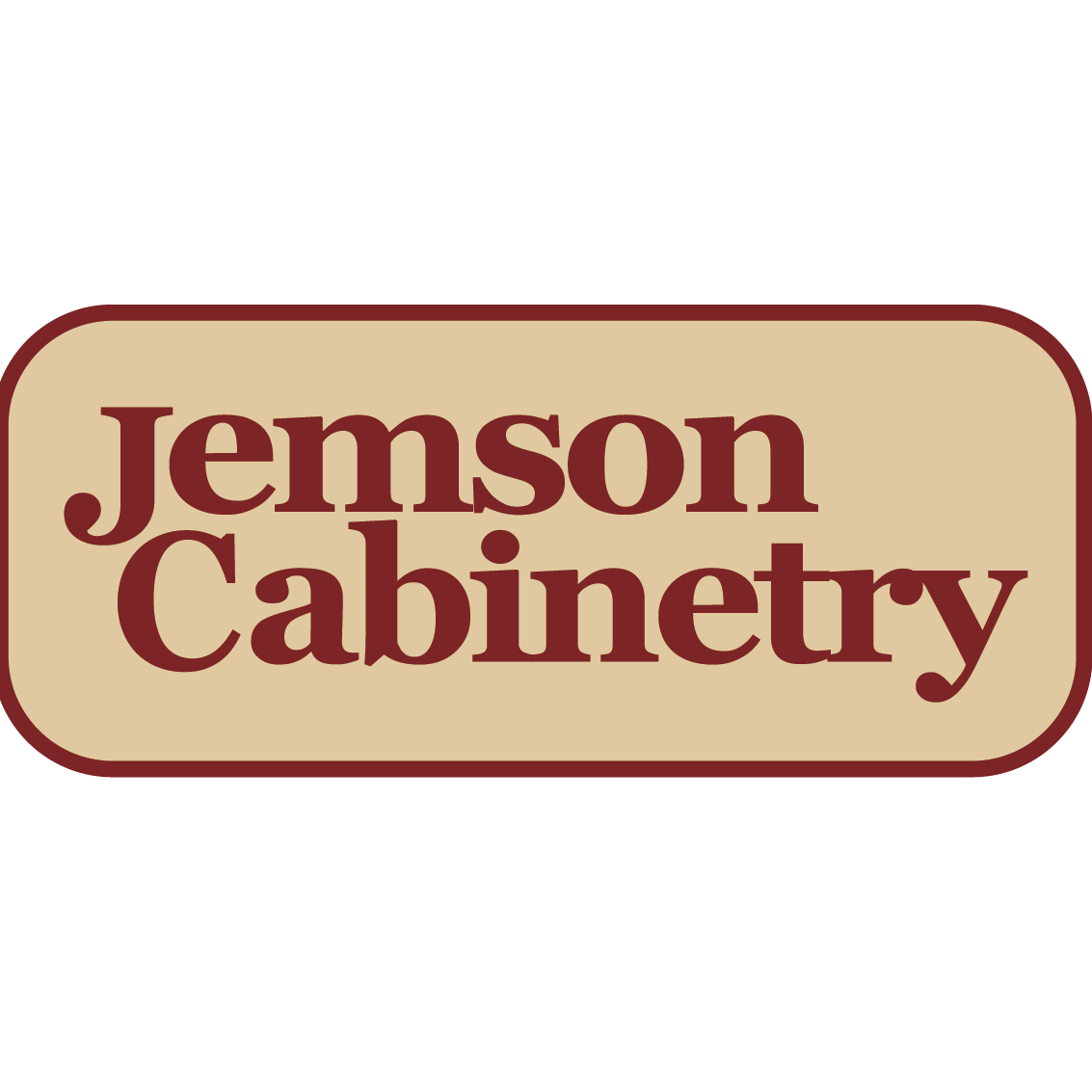Jemson Cabinetry image 0